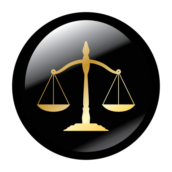 scales-of-justice-450207_960_720