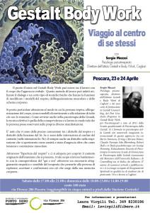 Body Work Pescara jpg