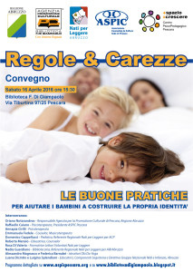 Convegno-RC-2016web